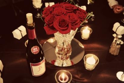 rose 83