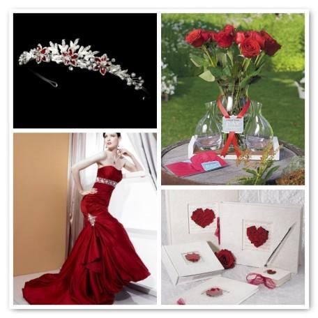 rose 87