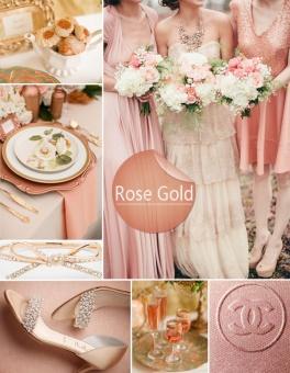 rose 89