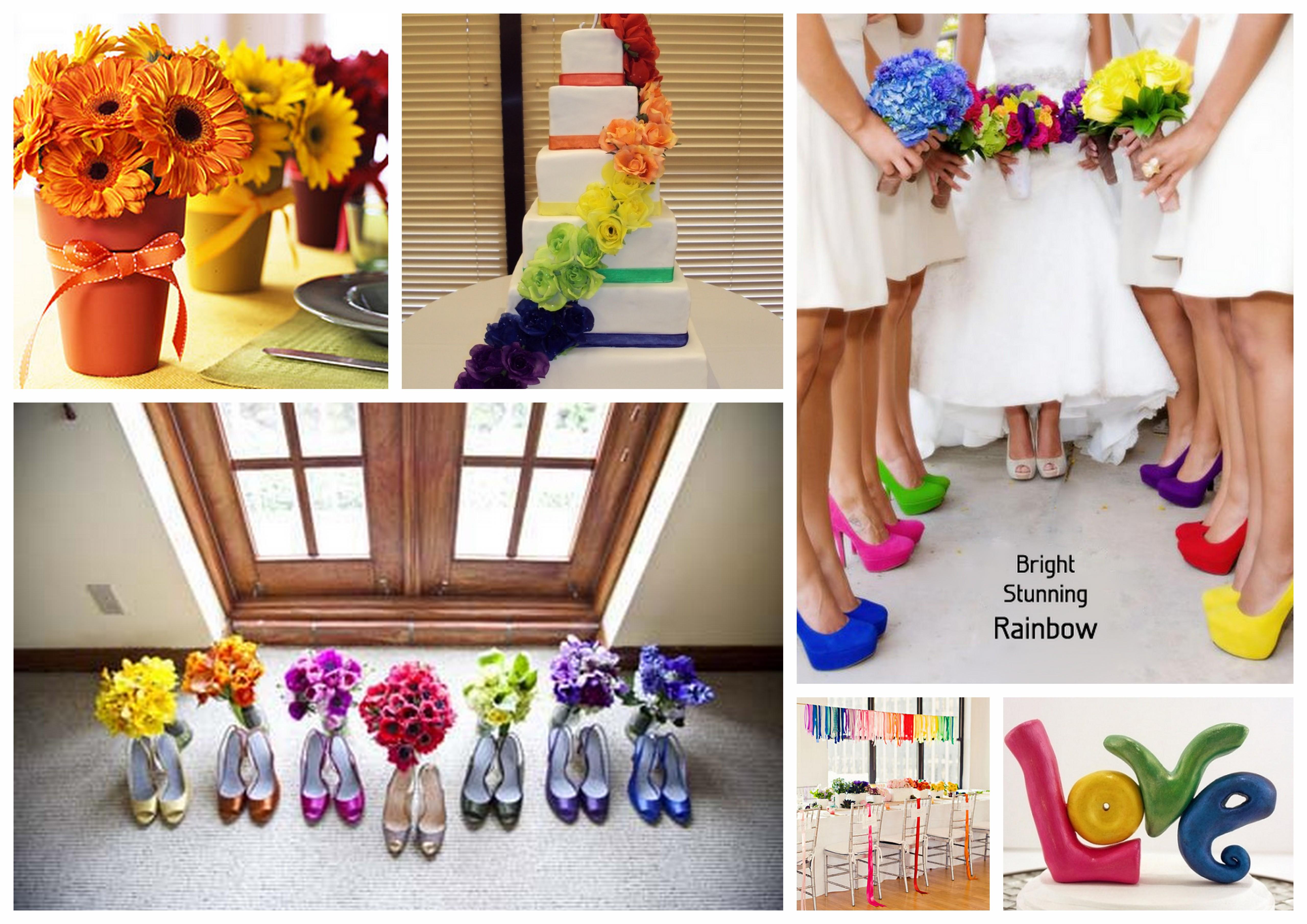 Cool Wedding Themes Ideas Whimsical Circus Wedding Theme Ideas With