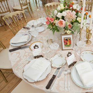 Gruber Photographers, Wedding, Mitzvah, NYC, Event
