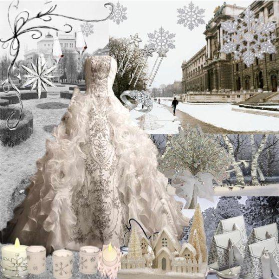 winter 40
