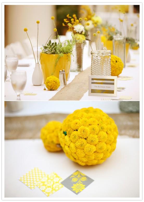 yellow 17