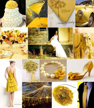 yellow 26