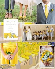 yellow 36